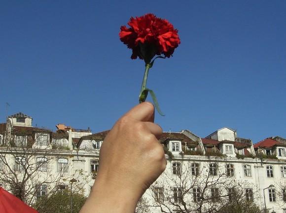 25 de Abril Lisboa 139