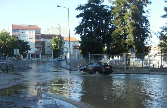 BL-Inundações-SerraMinas 005
