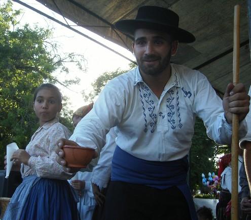 CasaMinho-Romaria 149