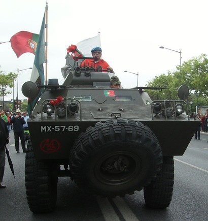 Desfile 25 Abril 2015 260