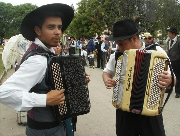 Cassa do Minho - Festival 061