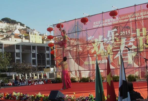 Ano Novo Chinês Lisboa (14)