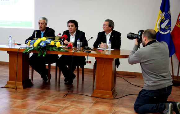 Conf imprensa_apresentacaoCentenario1