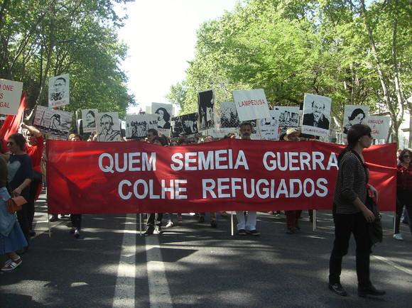 25 de Abril Lisboa 087