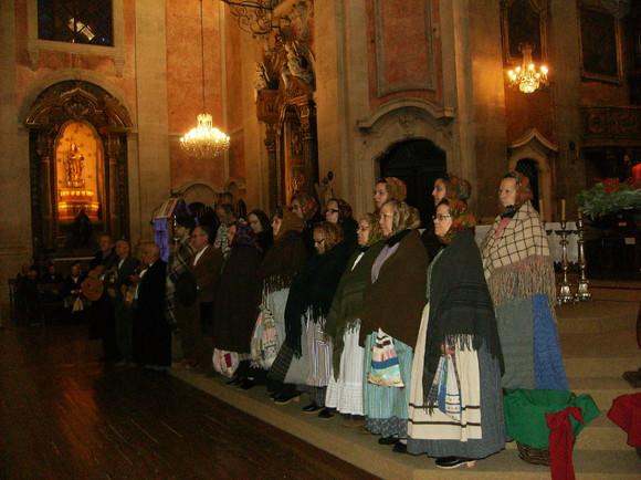 CantaresMenino-IgrejaGraça 042