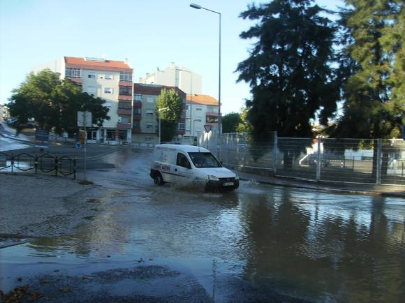 BL-Inundações-SerraMinas 012