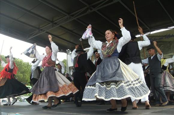 Cassa do Minho - Festival 290