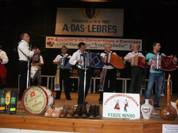 VMinho-Concertinas-A-das-Lebres 022