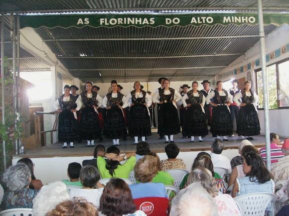 FlorinhasAltoMinho 221