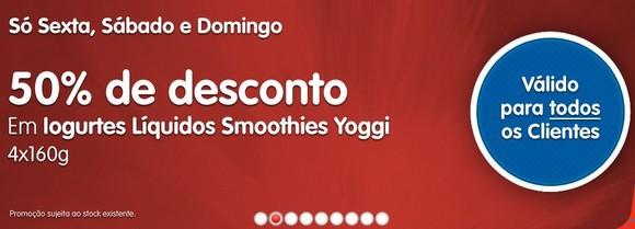 MP_promos_yoggi.JPG
