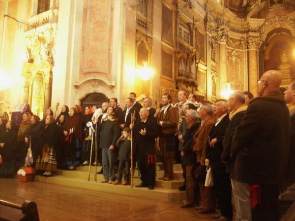 CantaresMenino-IgrejaGraça 122