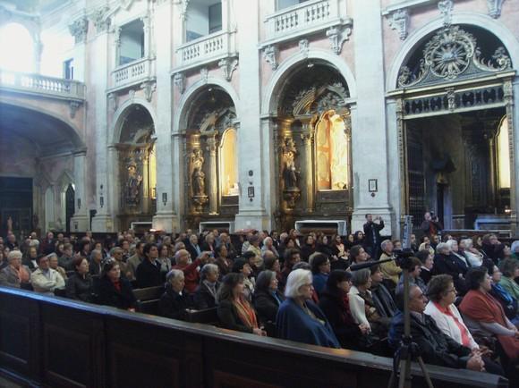 CantaresMenino-IgrejaGraça 013