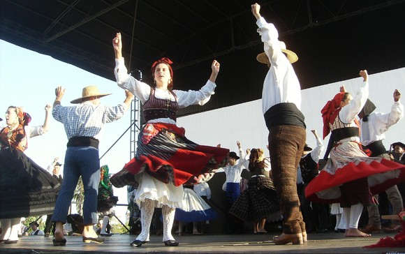 F-DançarViver 257