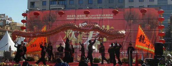 Ano Novo Chinês Lisboa (72)