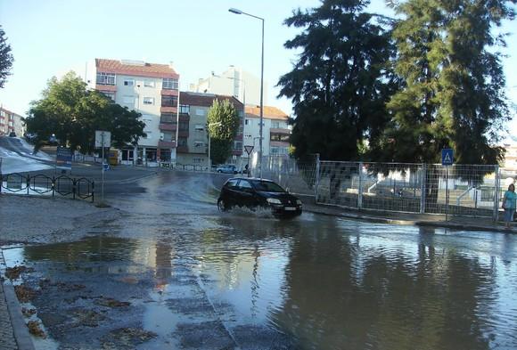 BL-Inundações-SerraMinas 004
