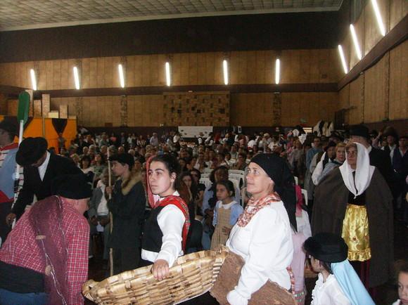 FolcloreSoitoRuivaArganil 059
