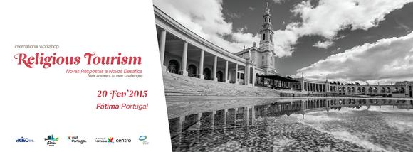 workshop_2015_f1