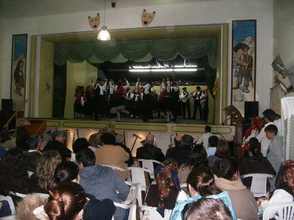 RFTerrasNóbrega-Castanhas-Minho 137
