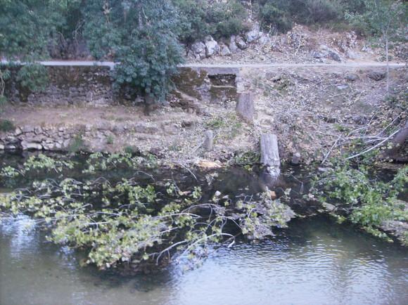 O-Agroal-Fazarga 013