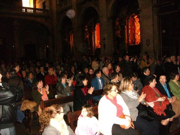 CantaresMenino-IgrejaGraça 124
