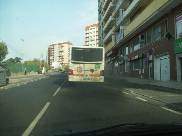 BL-RiodeMouro-Autocarropoluidor 006