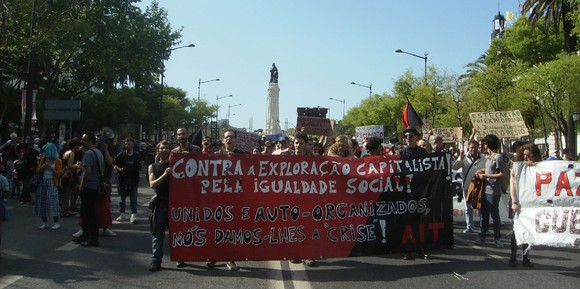 25 de Abril Lisboa 104