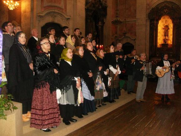 CantaresMenino-IgrejaGraça 029