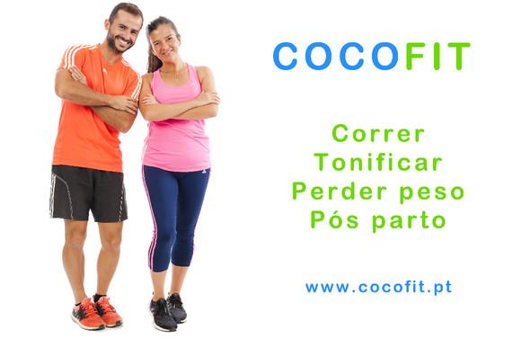 CocoFit