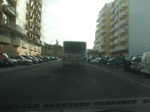 BL-RiodeMouro-Autocarropoluidor 011