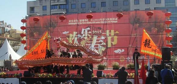 Ano Novo Chinês Lisboa (74)