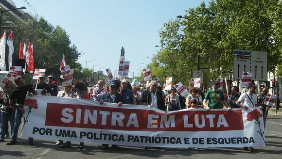 25 de Abril Lisboa 097