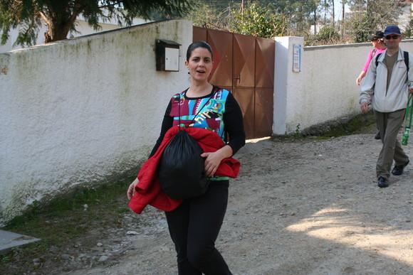 Azenhas Esposende (36)
