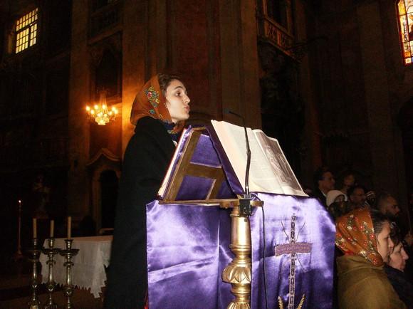 CantaresMenino-IgrejaGraça 098