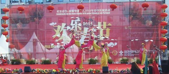 Ano Novo Chinês Lisboa (132)