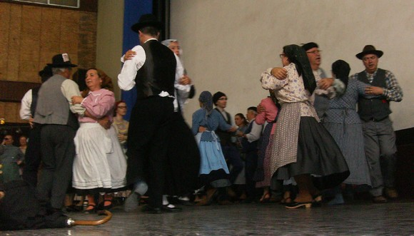 FolcloreSoitoRuivaArganil 088