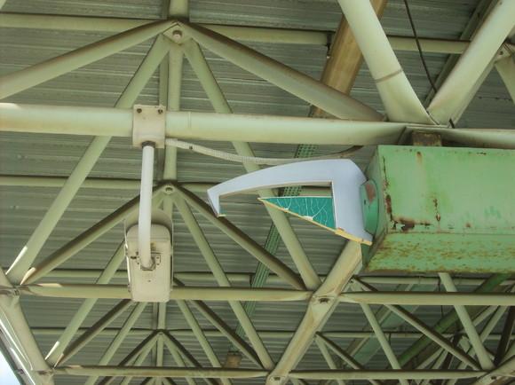 Estação Amadora 5março16 (4)