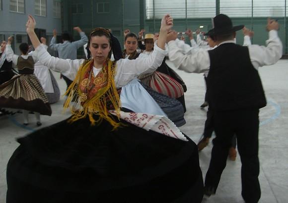 GEDCM-ArraialMinhoto 227