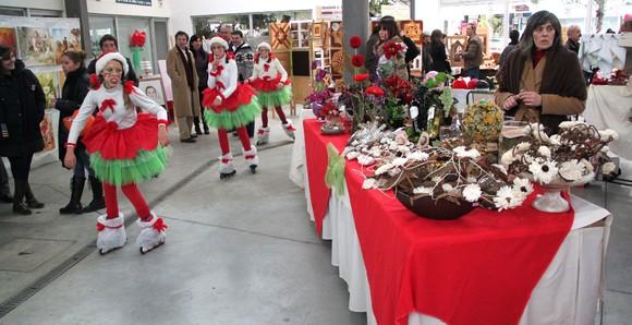 mercado artesão_Fátima