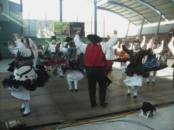 GEDCM-FestivalCidLx 190
