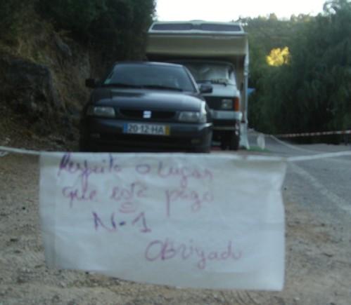 O-Agroal-Fazarga 035