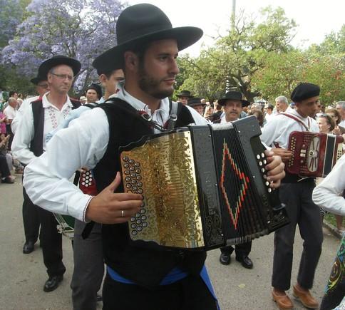 Cassa do Minho - Festival 352