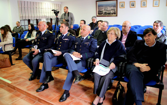 Conf imprensa_apresentacaoCentenario2