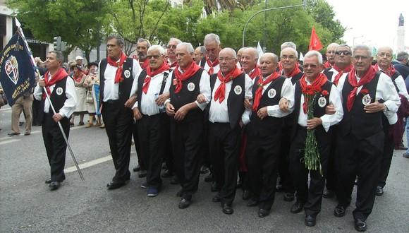 Desfile 25 Abril 2015 172