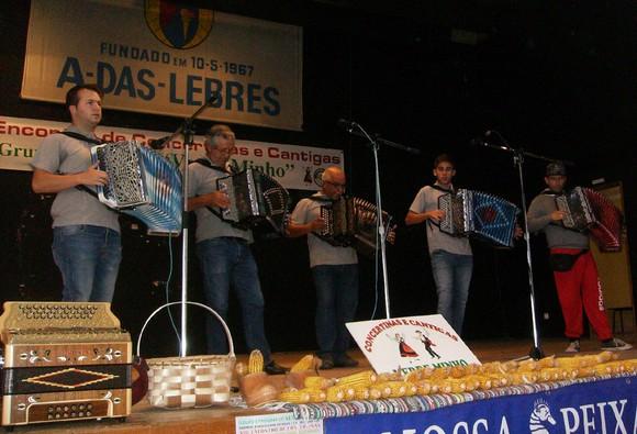 VMinho-Encontro Tocadores 060