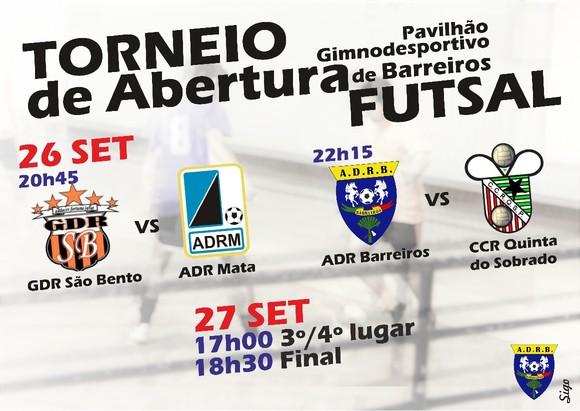 Torneio de abertura_Futsal ADRB (2).jpg