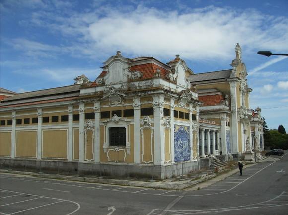BL-PavilhãoDesportos 059