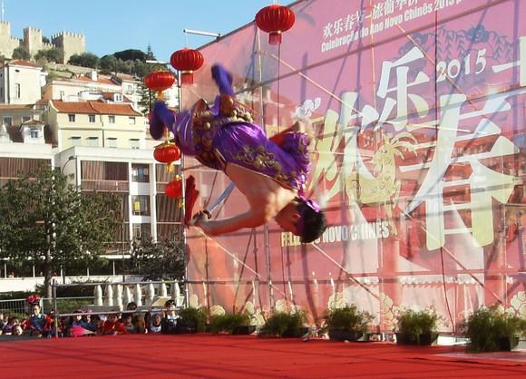 Ano Novo Chinês Lisboa (114)
