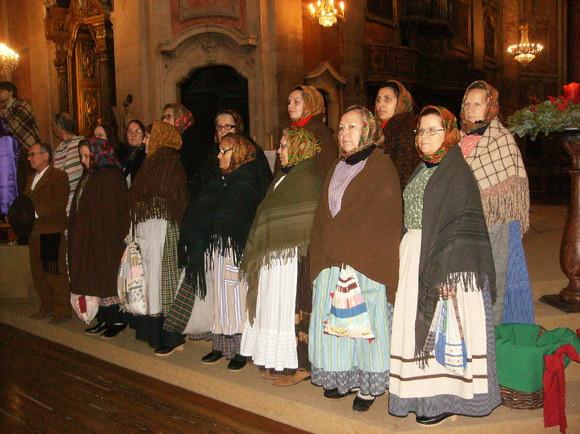 CantaresMenino-IgrejaGraça 045