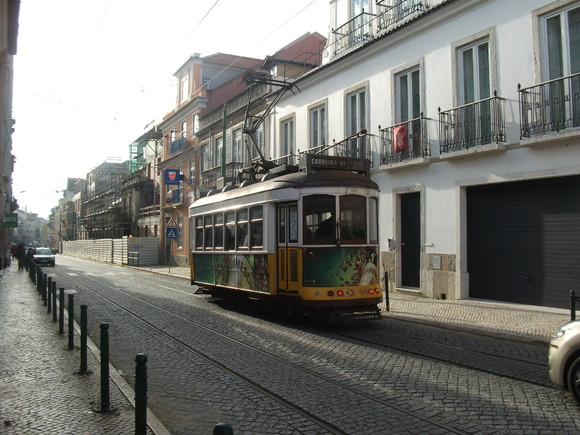 26 -R. Buenos Aires
