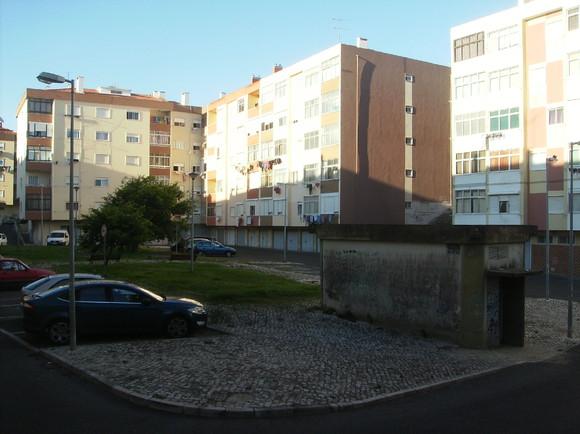 BL-Serradasminas 008